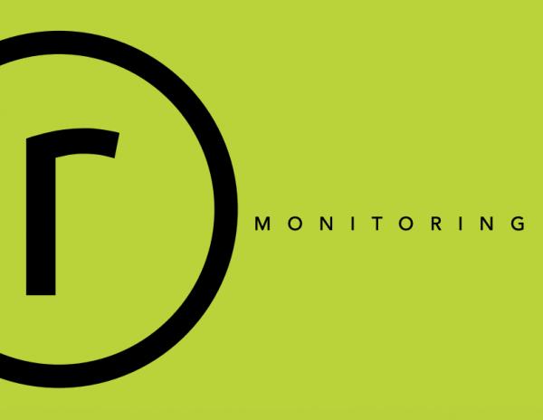27/07/2021 - Coster Group SRL - Soluzioni Monitoring