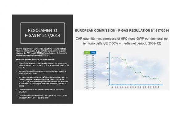 29/06/2020 - EMICON AC - Regolamento Europeo 517/2014