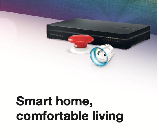 01/10/2020 - FIBARO - Smart Home & Office