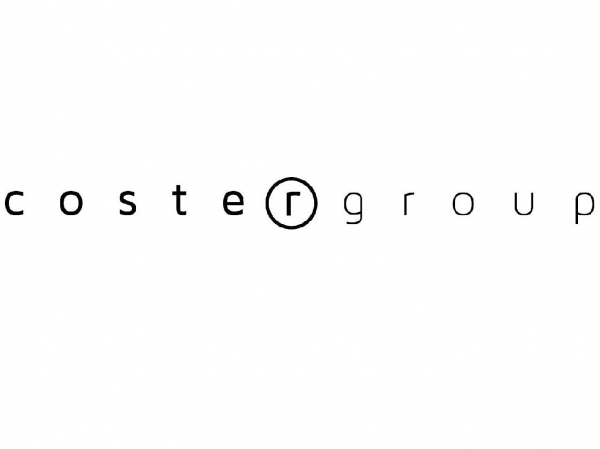 COSTER GROUP