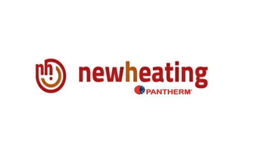 PANTHERM - NEW HEATING